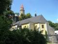 Kostel sv. Gotharda v Bouzově